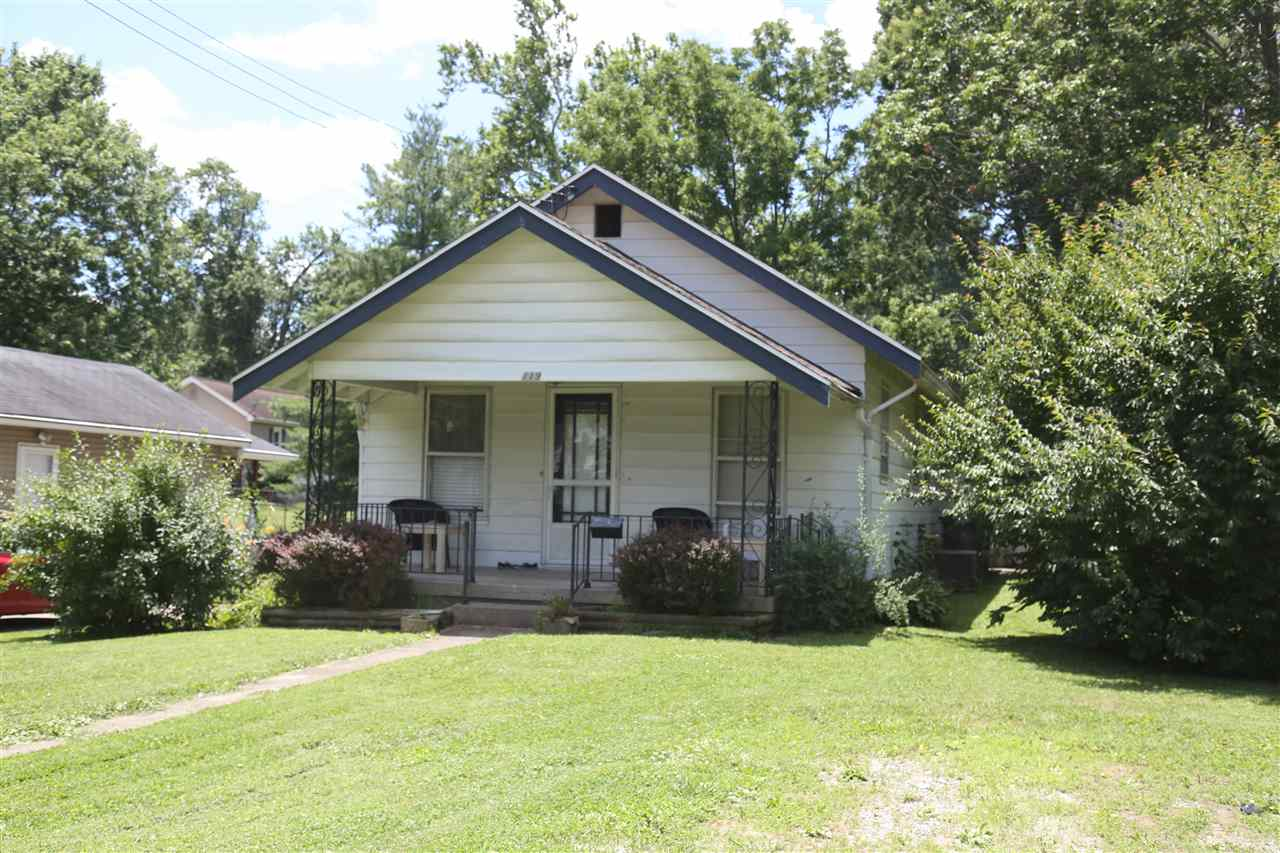 Photo of 119 Clay Street  Erlanger  KY