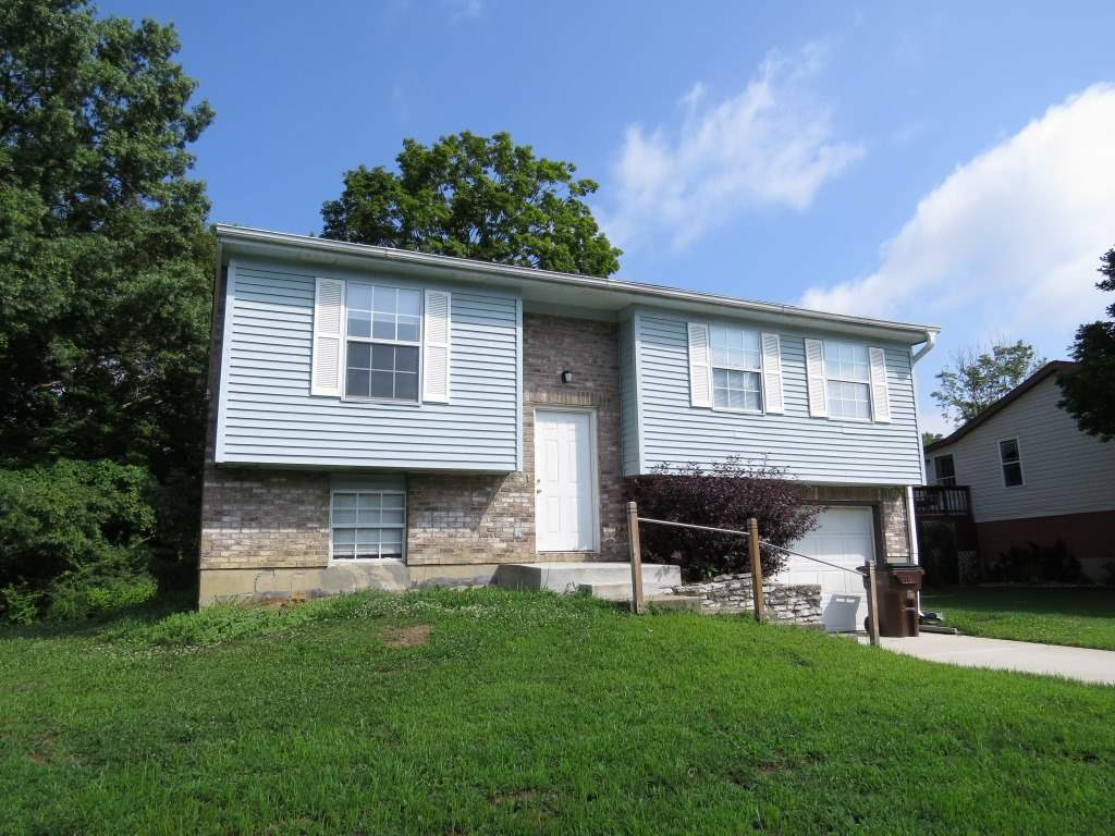 Photo of 42 Ridgewood  Alexandria  KY