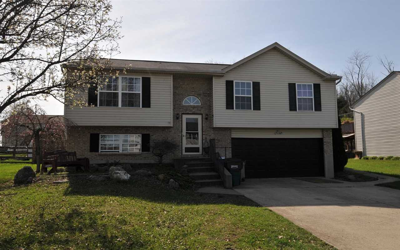 Photo of 7 N Longwood Court  Alexandria  KY
