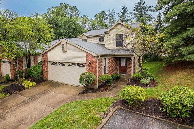 Photo of 299 Saxony Drive  Crestview Hills  KY