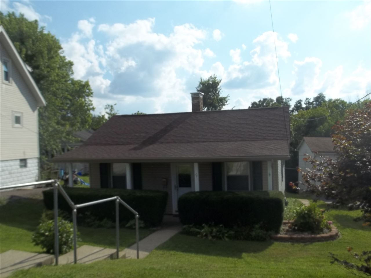 Photo of 44 Crestwood  Highland Heights  KY
