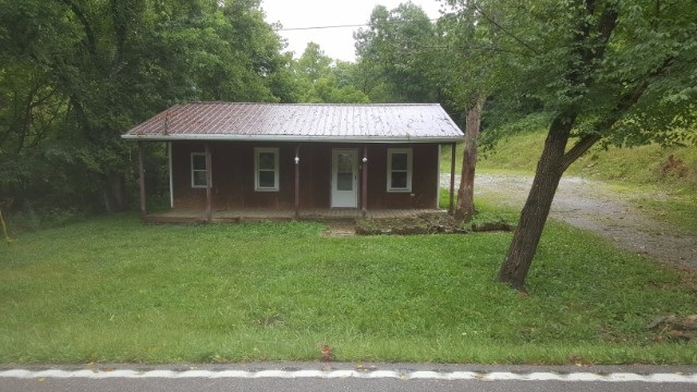 Photo of 3242 Hwy 159 N  Falmouth  KY