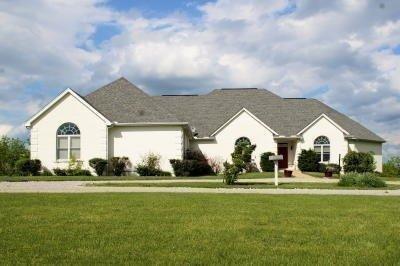 4070 Stewartsville Road, Williamstown, Kentucky