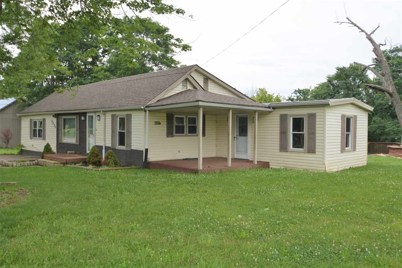 Photo of 2232 Moffett Road  Independence  KY