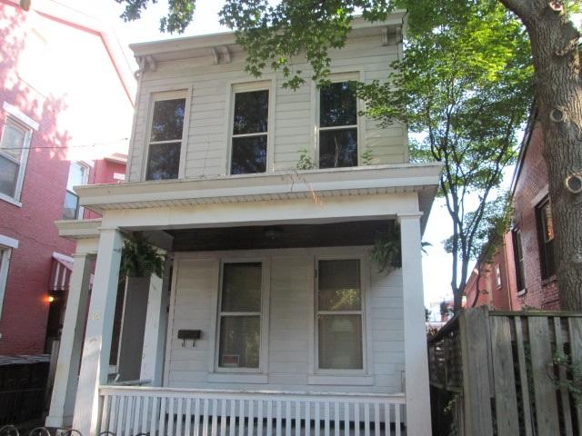 Photo of 18 Martin Street  Covington  KY