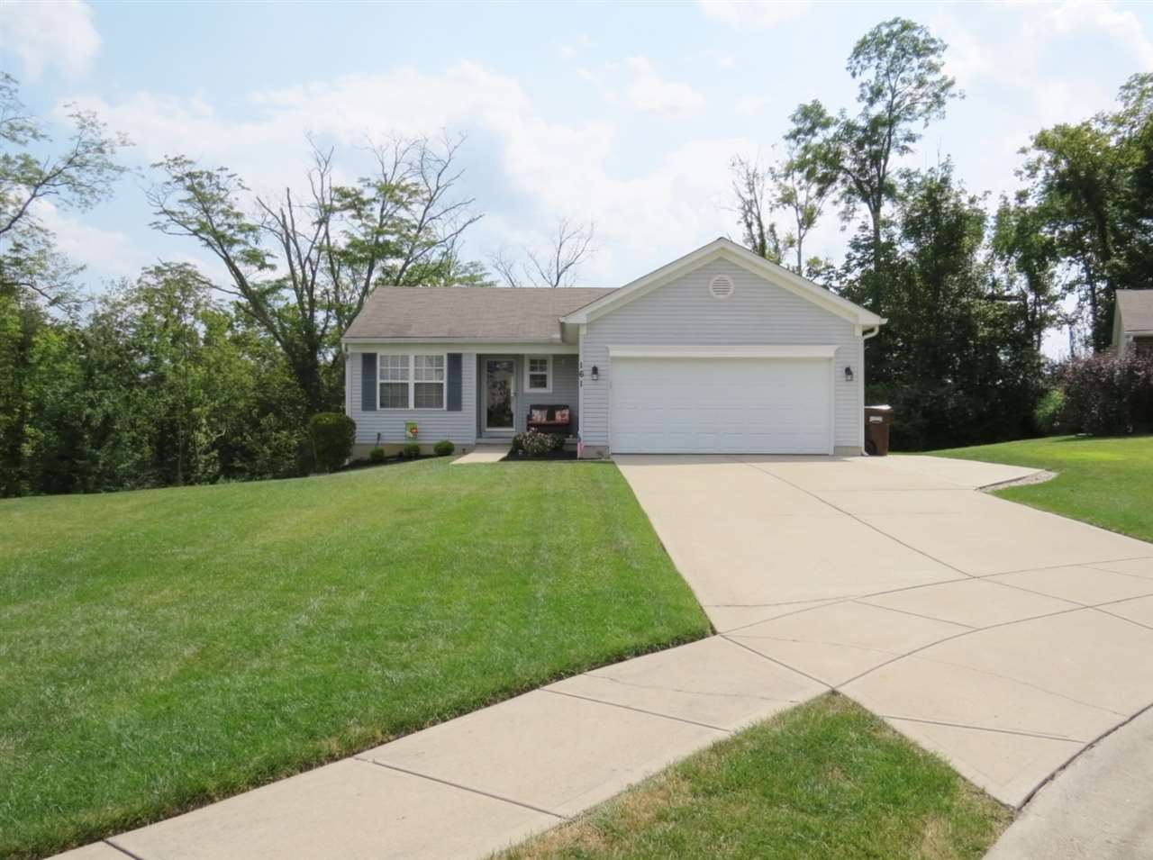 Photo of 161 Friar Tuck Drive  Independence  KY