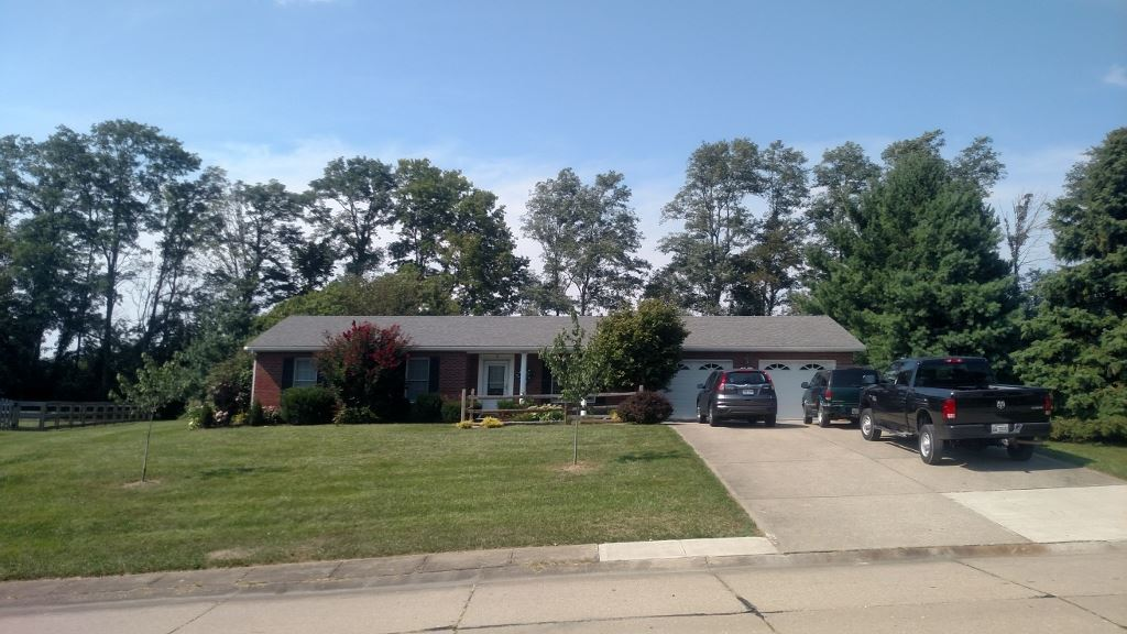 Photo of 3 Pinhook Place  Crittenden  KY