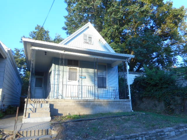 Photo of 3106 Frazier  Latonia  KY