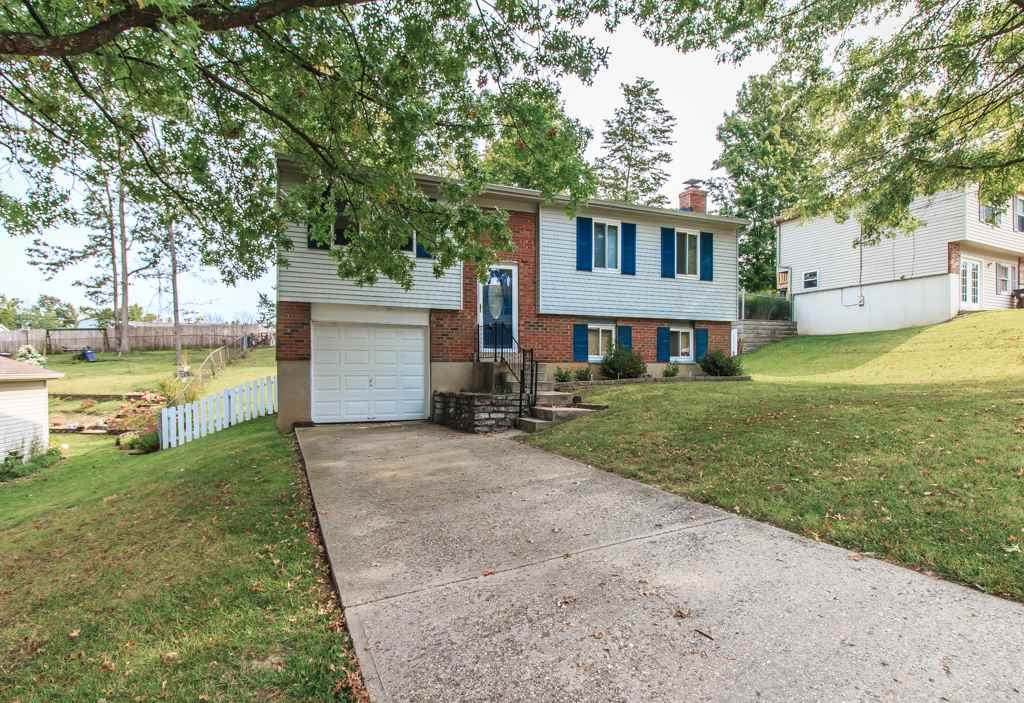 Photo of 48 Sherwood Drive  Independence  KY