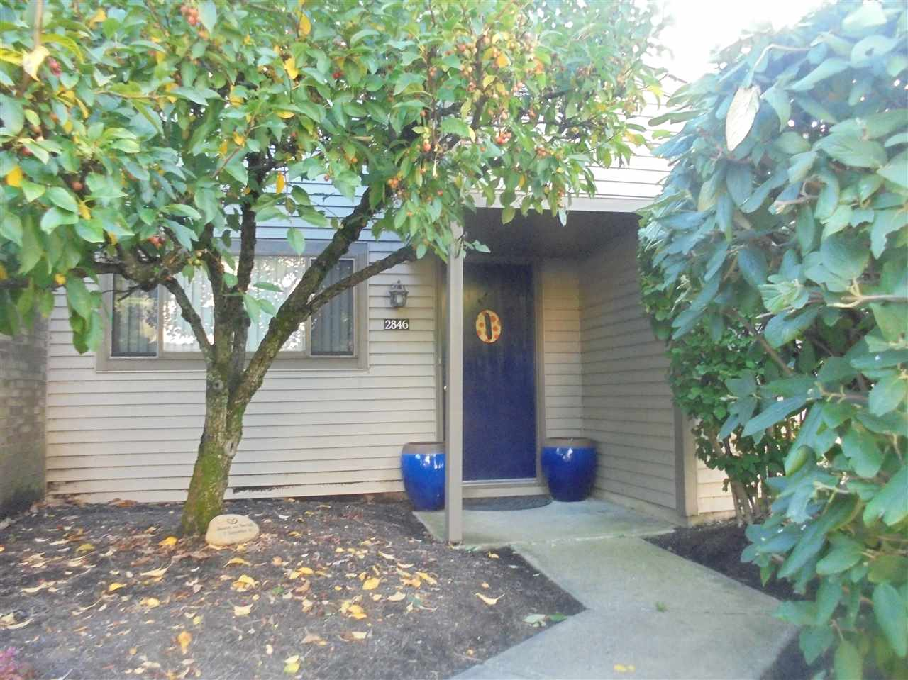 Photo of 2846 Paddock Lane  Villa Hills  KY