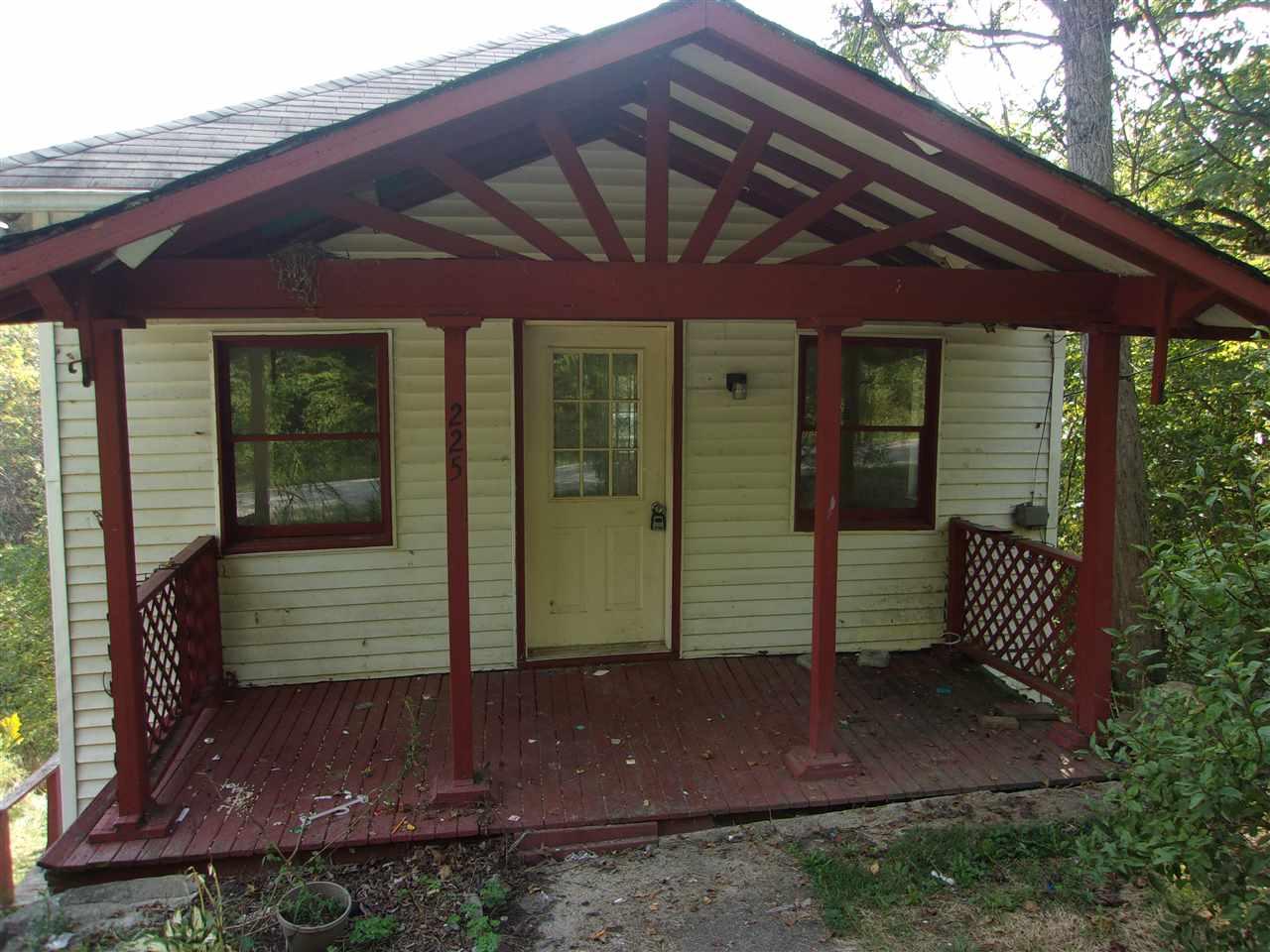 Photo of 225 KY RT 19  Brooksville  KY
