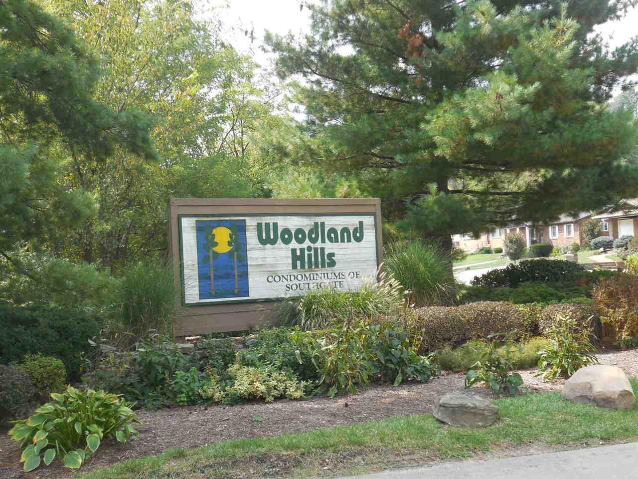 Photo of 10 Woodland Hills  Southgate  KY