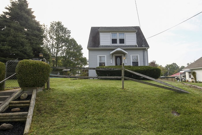 Photo of 417 Dell Street  Elsmere  KY