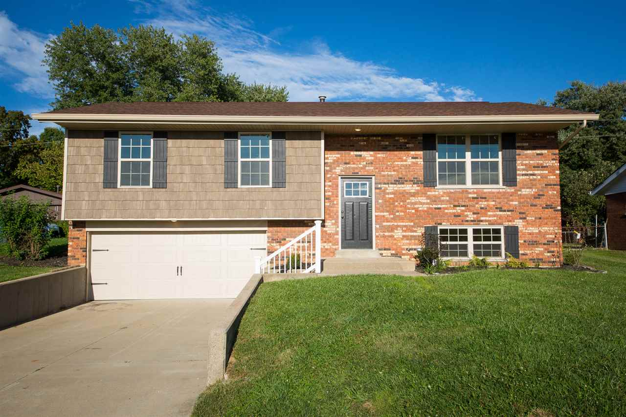 Photo of 1034 Bristow Road  Independence  KY