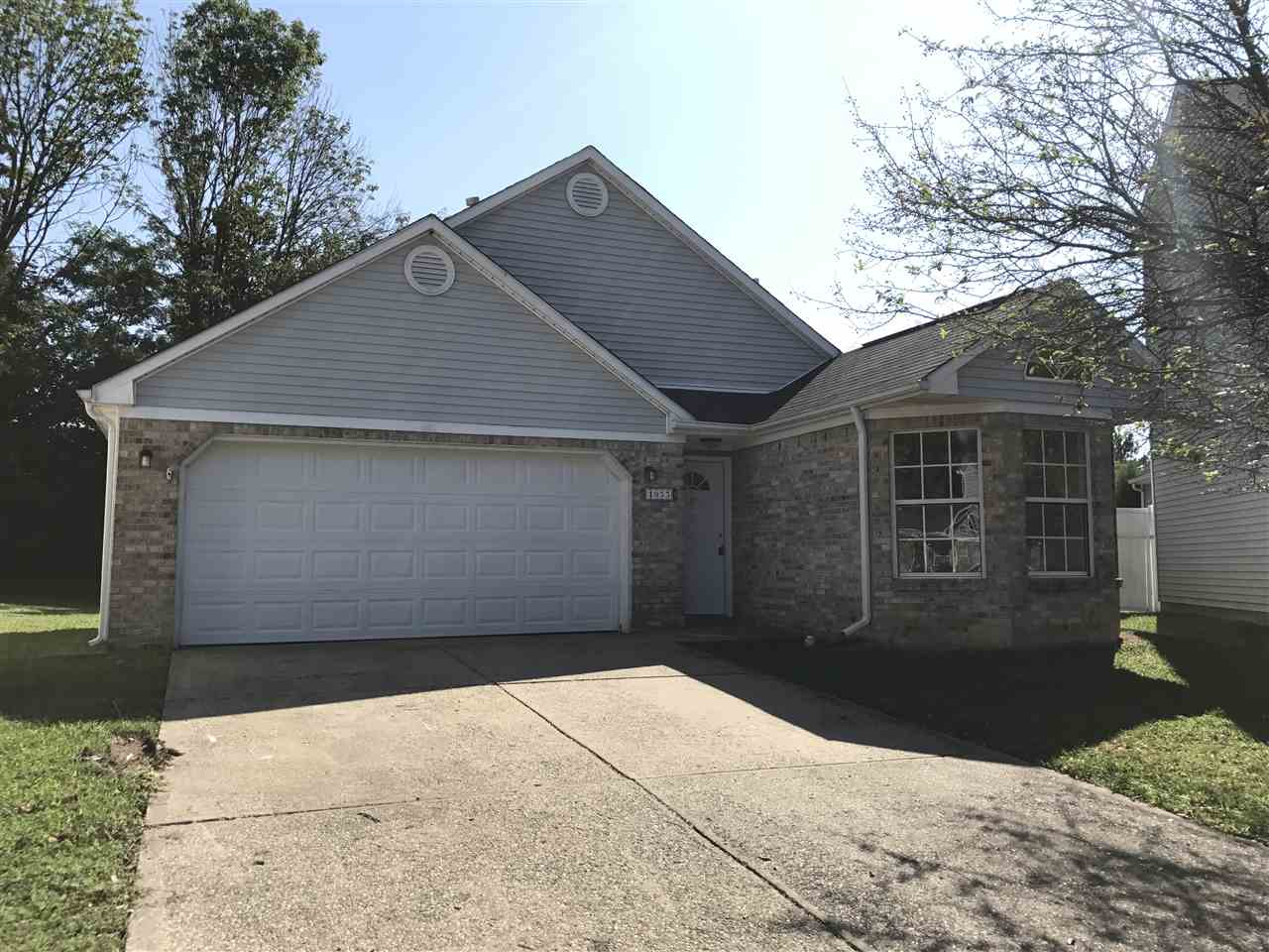 1055 Buckland Place Florence, KY 41042