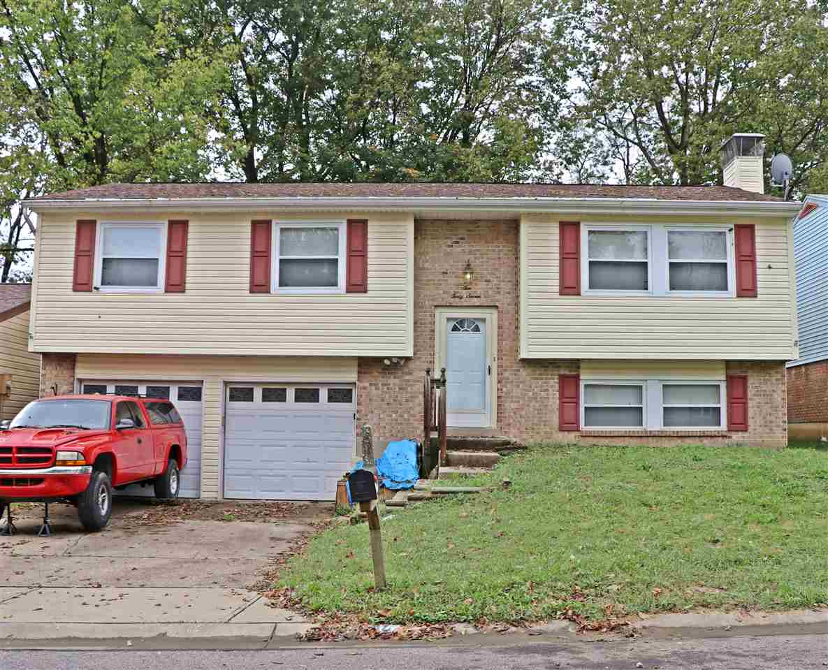 Photo of 1047 Alpine Court  Independence  KY