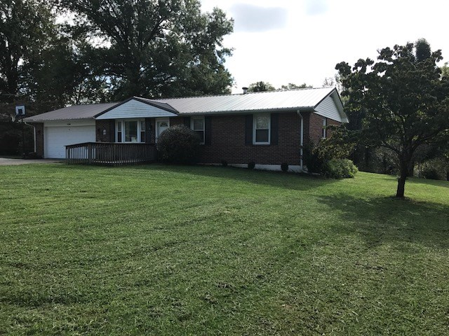 Photo of 1130 Violet Road  Crittenden  KY