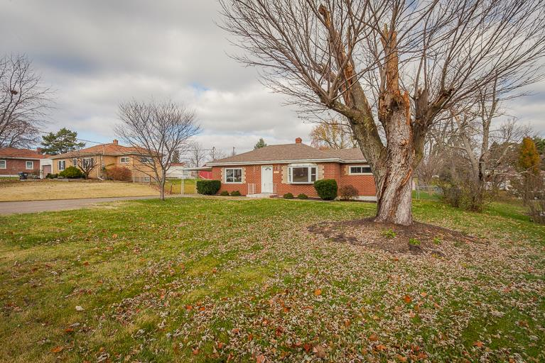 1016 Orchid Road Florence, KY 41042