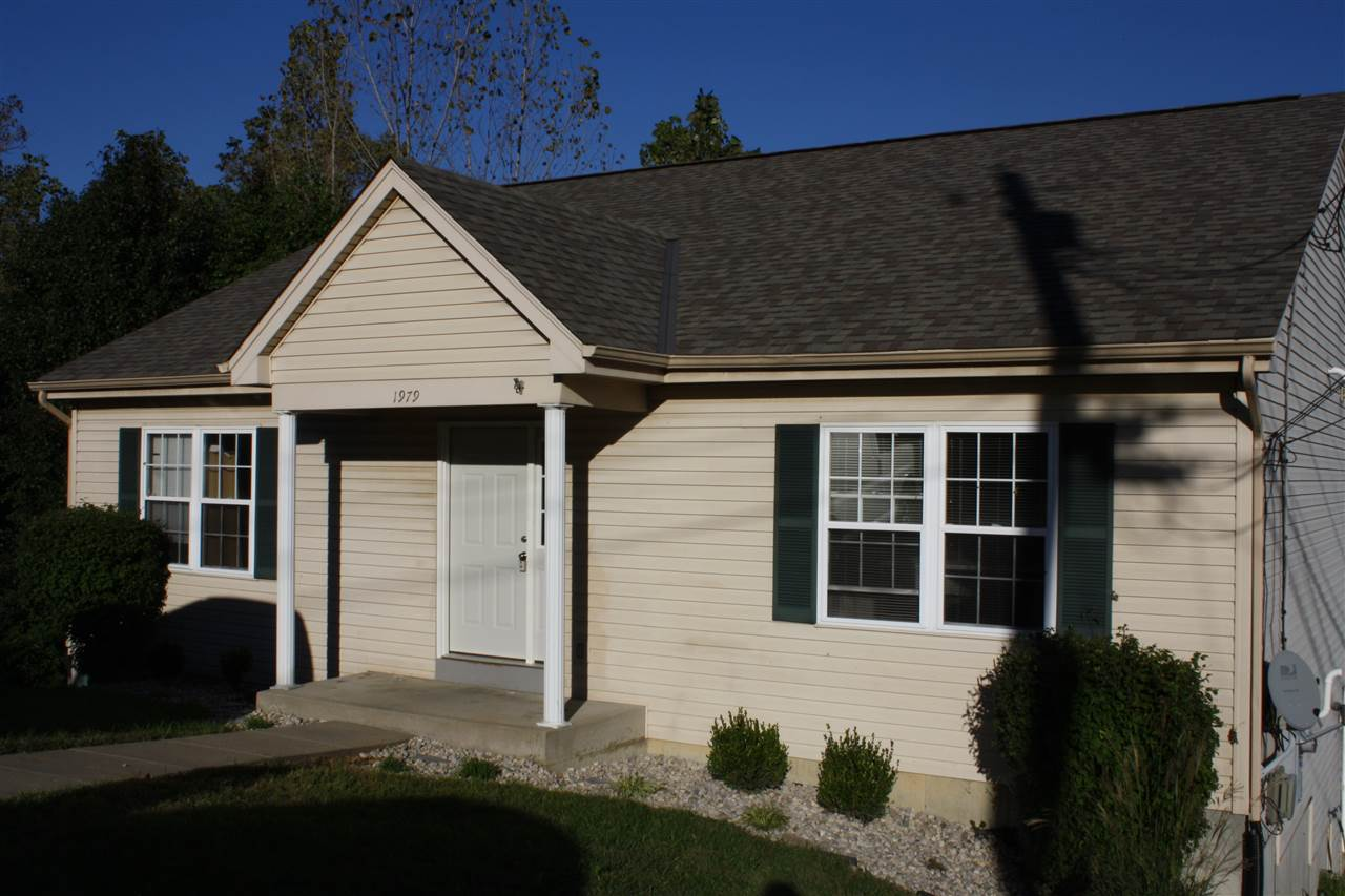 Multi Fam 2-4 Units - Fort Wright, KY (photo 1)