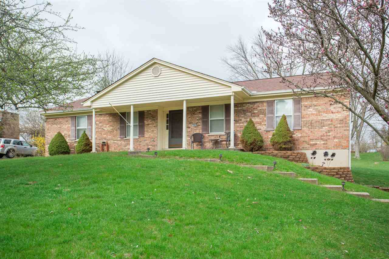 10060 Duncan Drive Florence, KY 41042