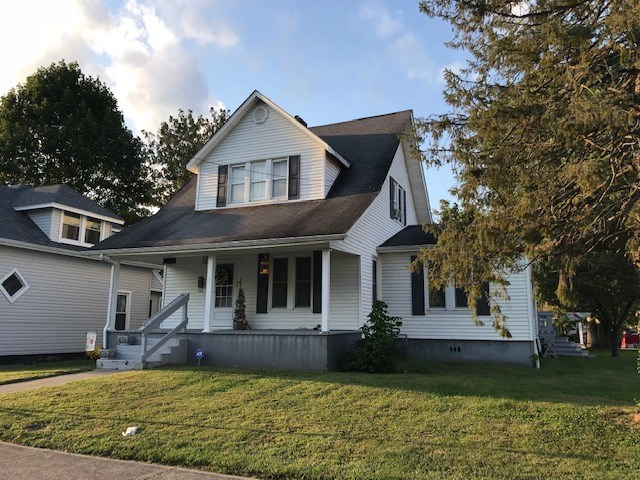 511 Chapel Ave. Augusta, KY 41002