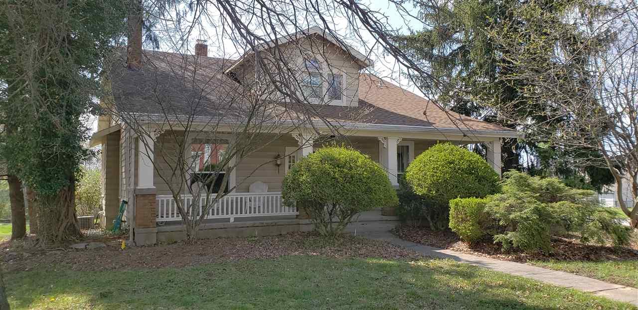 5953 N Jefferson, Burlington, Kentucky