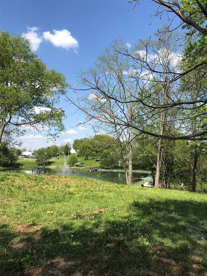 kentucky waterfront property in williamstown covington claryville rh lakehomesusa com