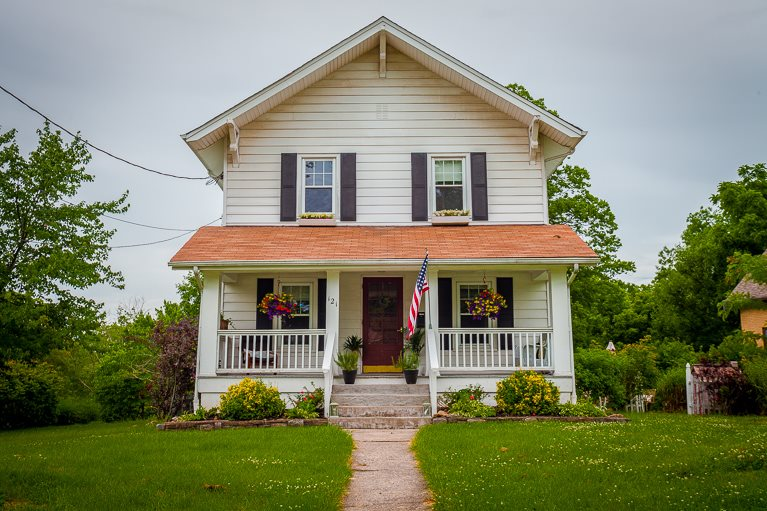 Single Family,Single Family Detached, Traditional - Fort Mitchell, KY (photo 1)