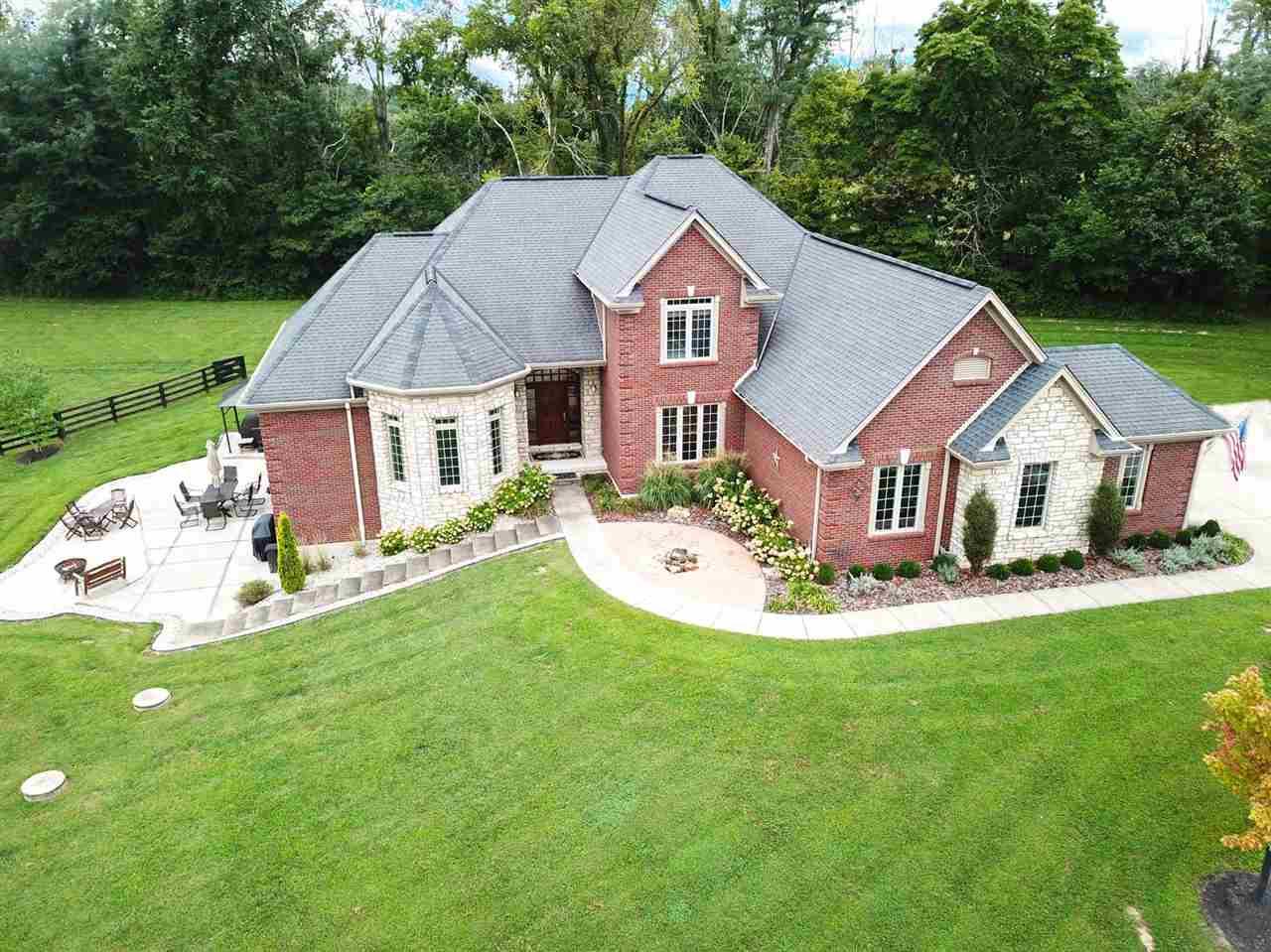 3500 Green Road, Burlington, Kentucky