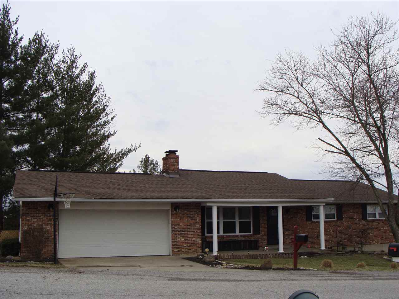 31 Colony Spur Butler, KY 41006
