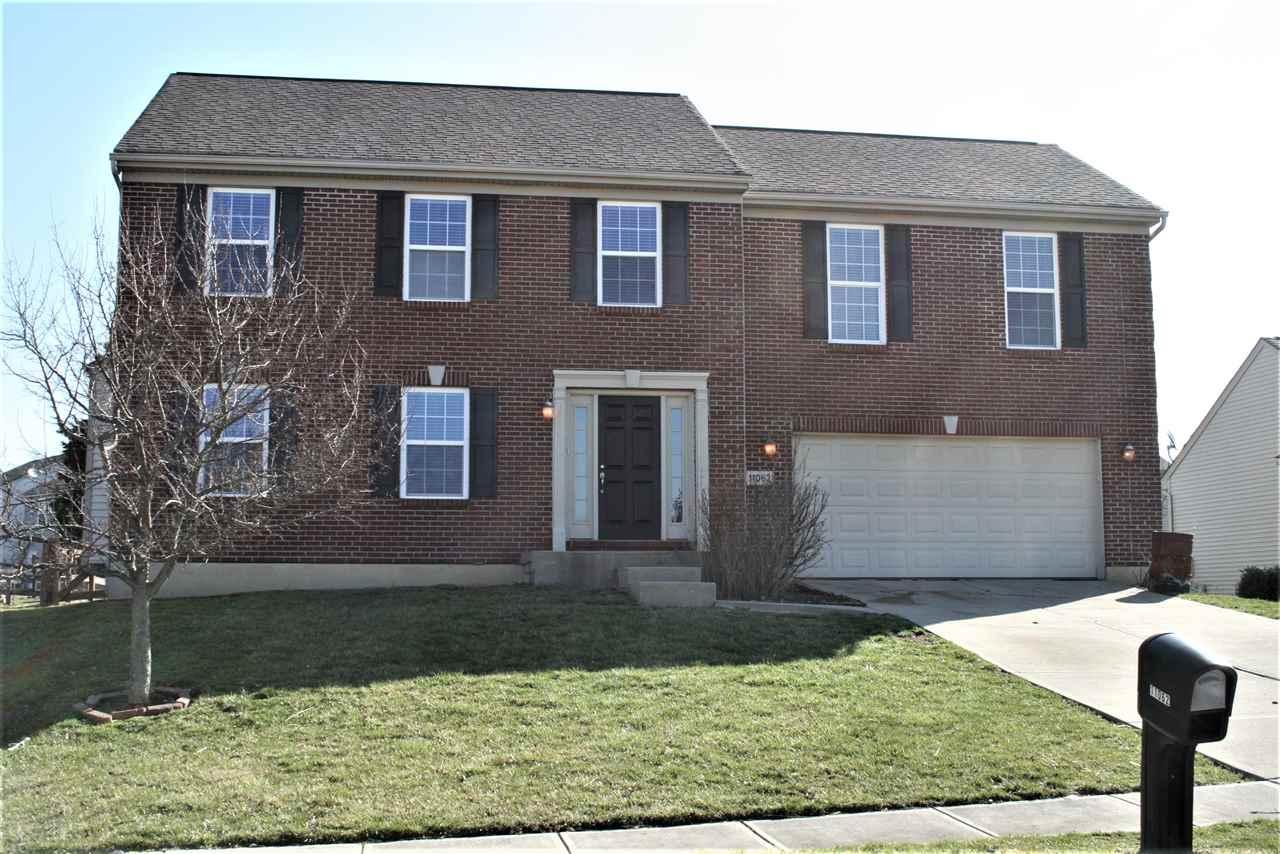 11062 Gatewood Court Florence, KY 41042