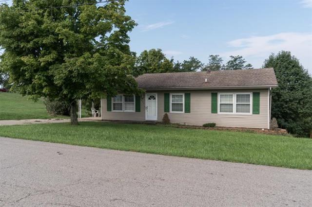 309 Southern, Williamstown, Kentucky