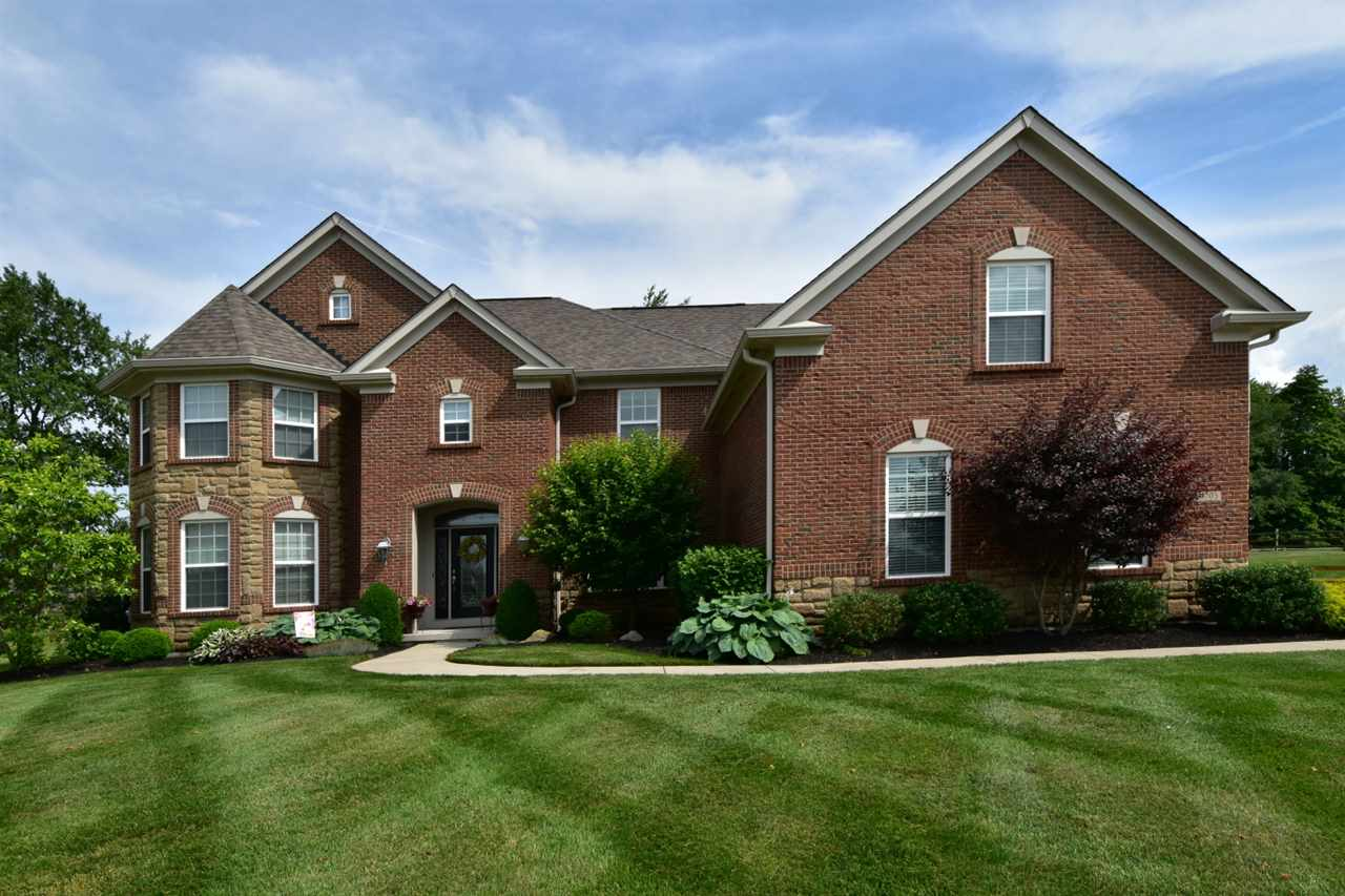 10705 Lucy Court Union, KY 41091