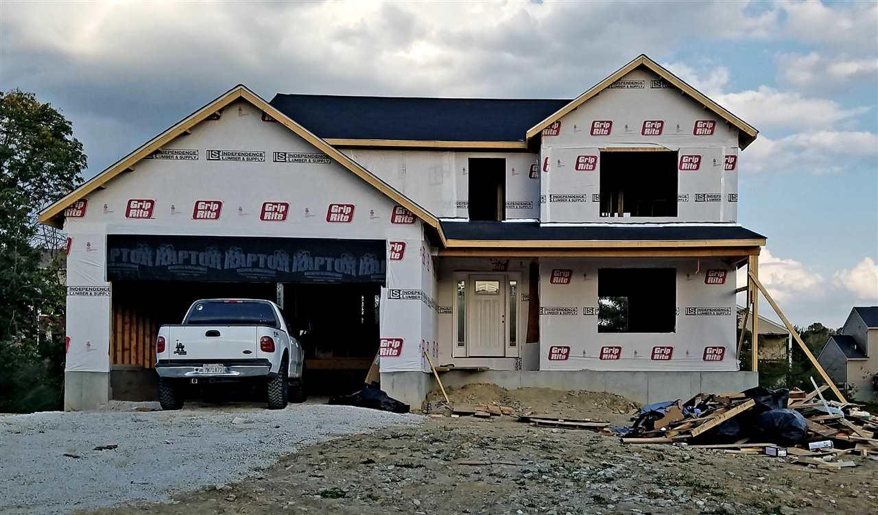 12400 Sheppard Way, Walton, Kentucky