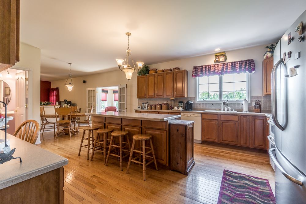 101 Mohawk Trail, one of homes for sale in Dry Ridge