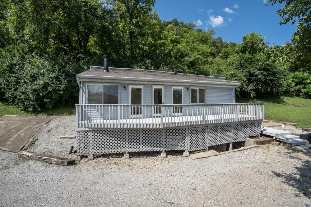4437 River Road, Hebron, Kentucky