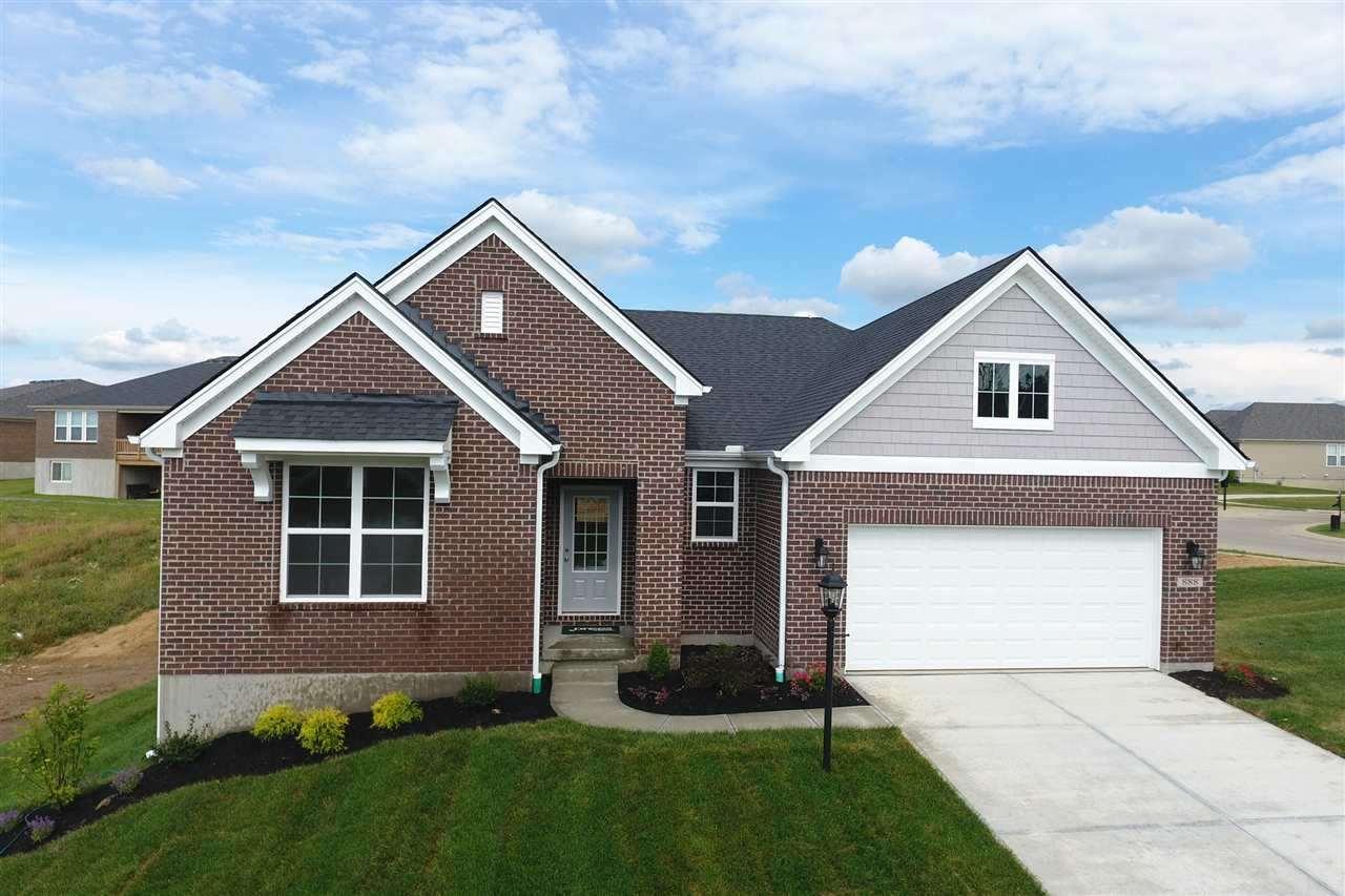 888 Lakerun Lane, Erlanger, Kentucky