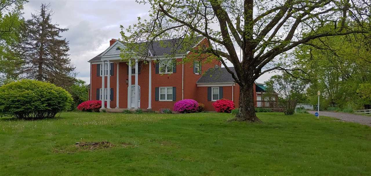 745 Walton Nicholson Road, Walton, Kentucky