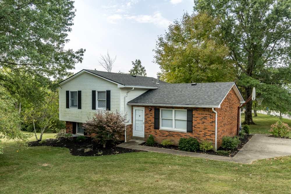920 Falmouth Road, Williamstown, Kentucky