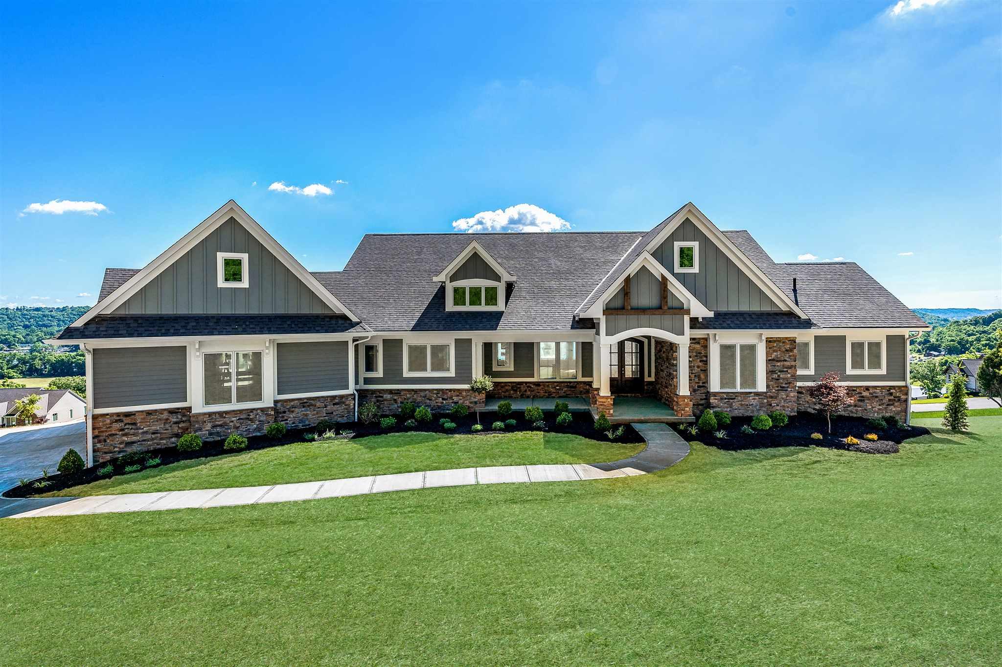 4051 Roundup Ridge, Hebron, Kentucky