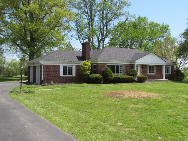 8489 Persimmon Grove, Alexandria, Kentucky