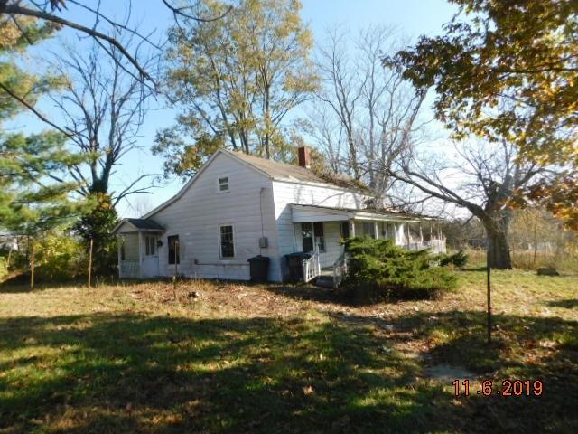448 Maher Road, Walton, Kentucky