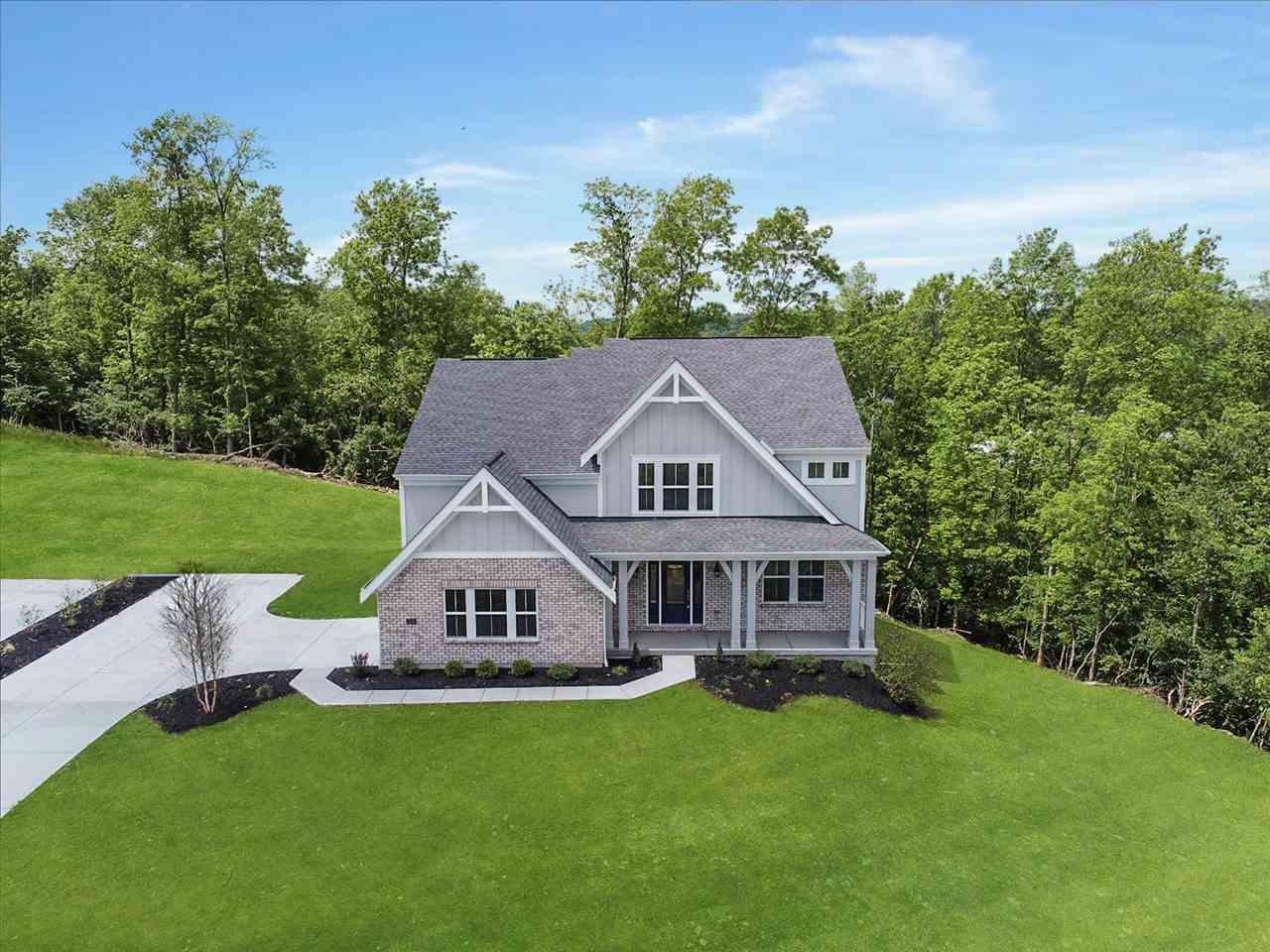 2159 Tuscanyview Drive,Erlanger  KY