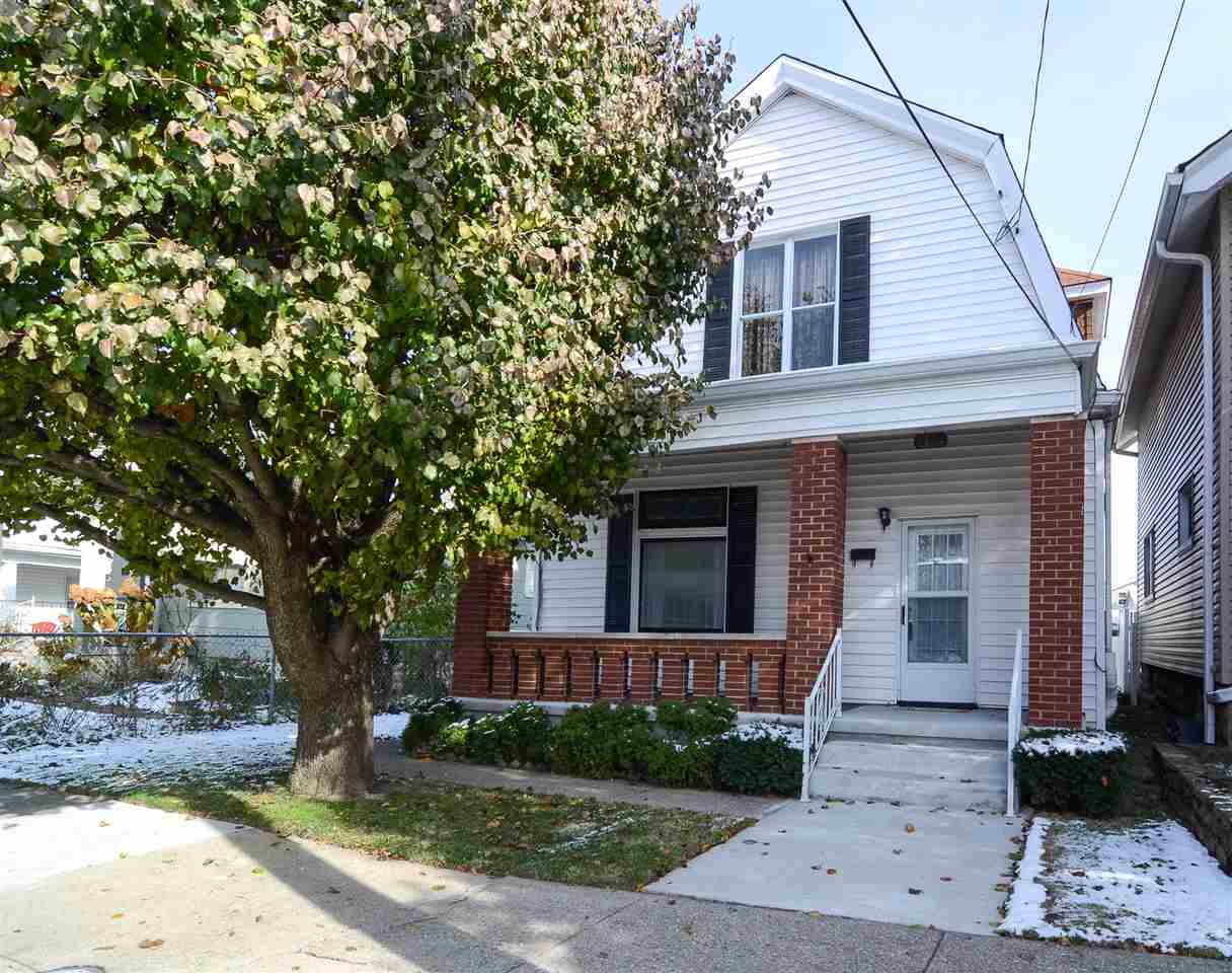 3306 Rogers Street, Covington, Kentucky