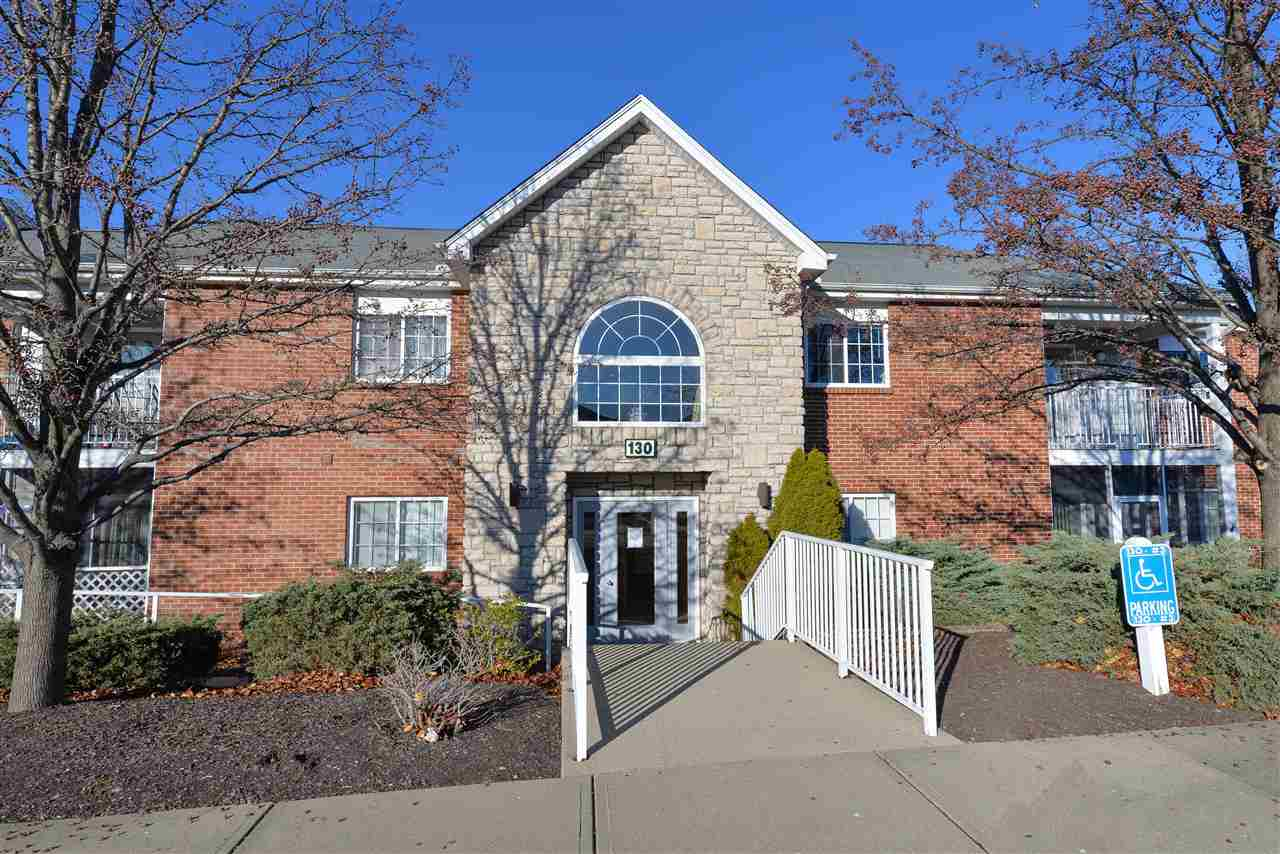 130 Pine Lake Drive, one of homes for sale in Erlanger