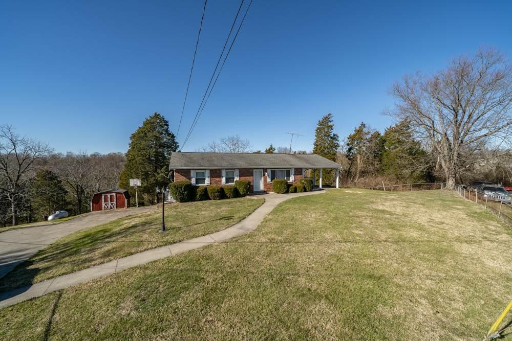 10830 Phillips, Alexandria, Kentucky