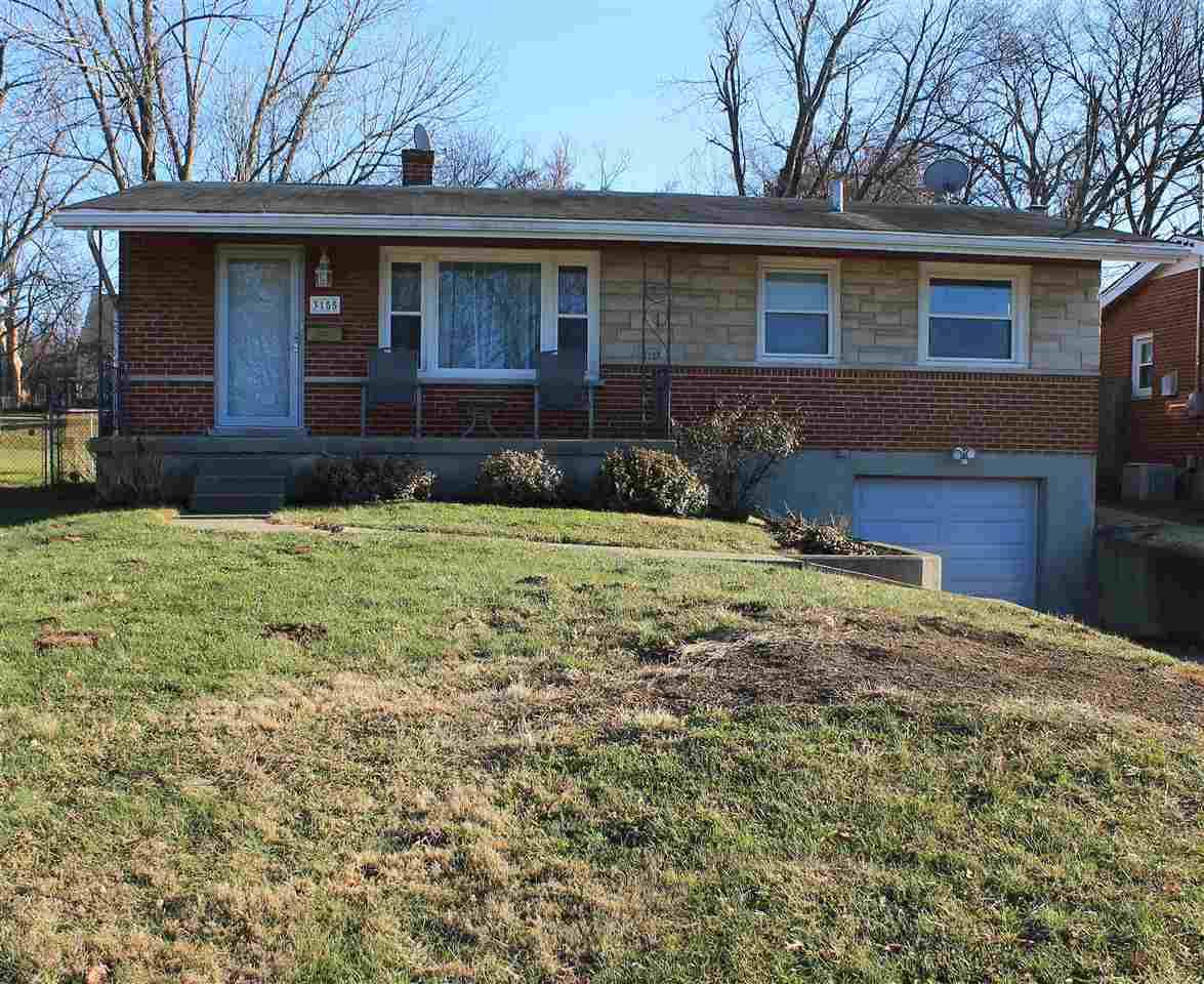 3155 Birch Drive, Erlanger, Kentucky