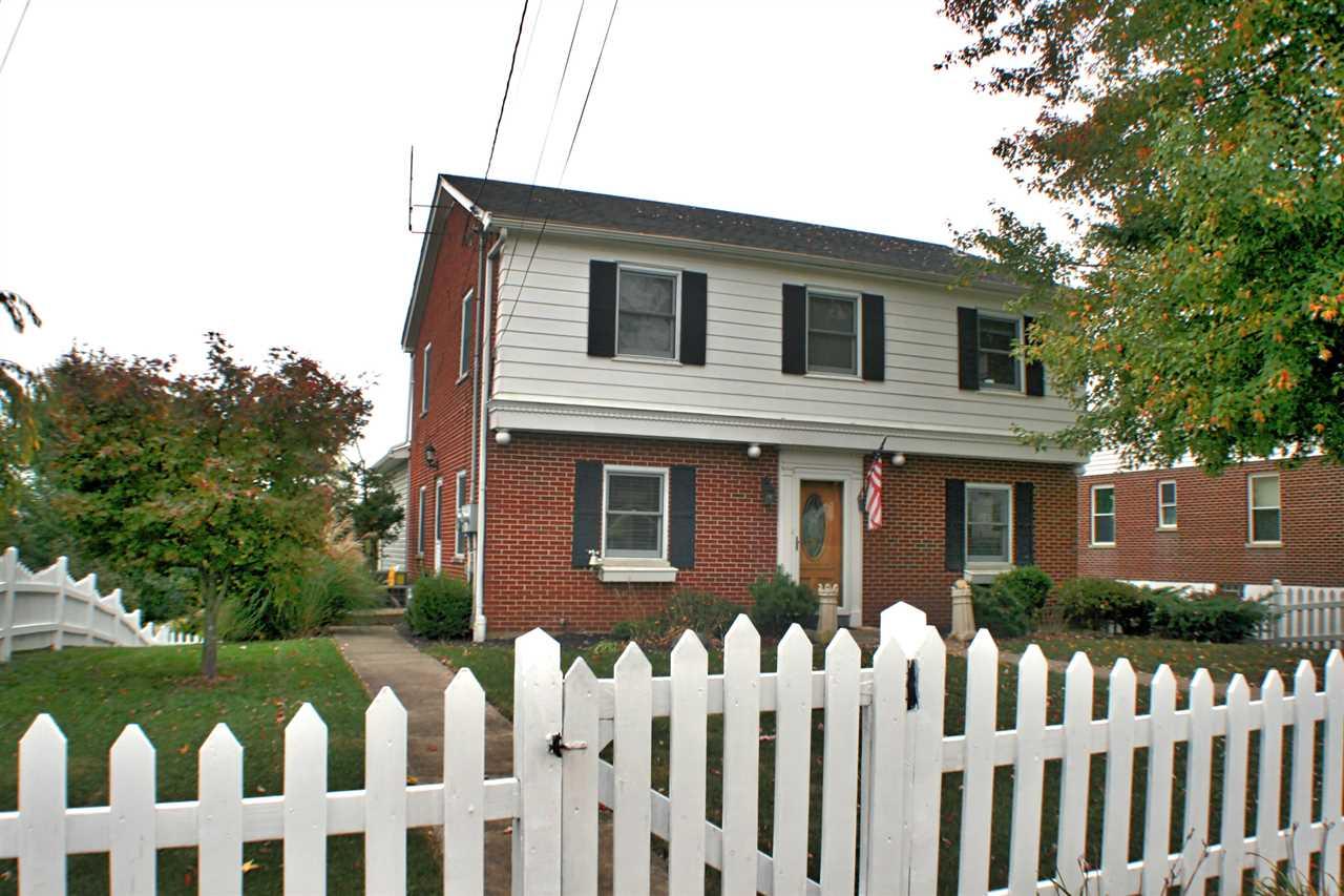 8285 W Main Street, Alexandria, Kentucky