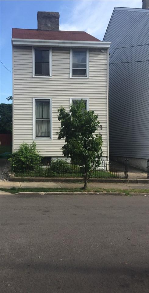 336 Trevor Street, Covington, Kentucky