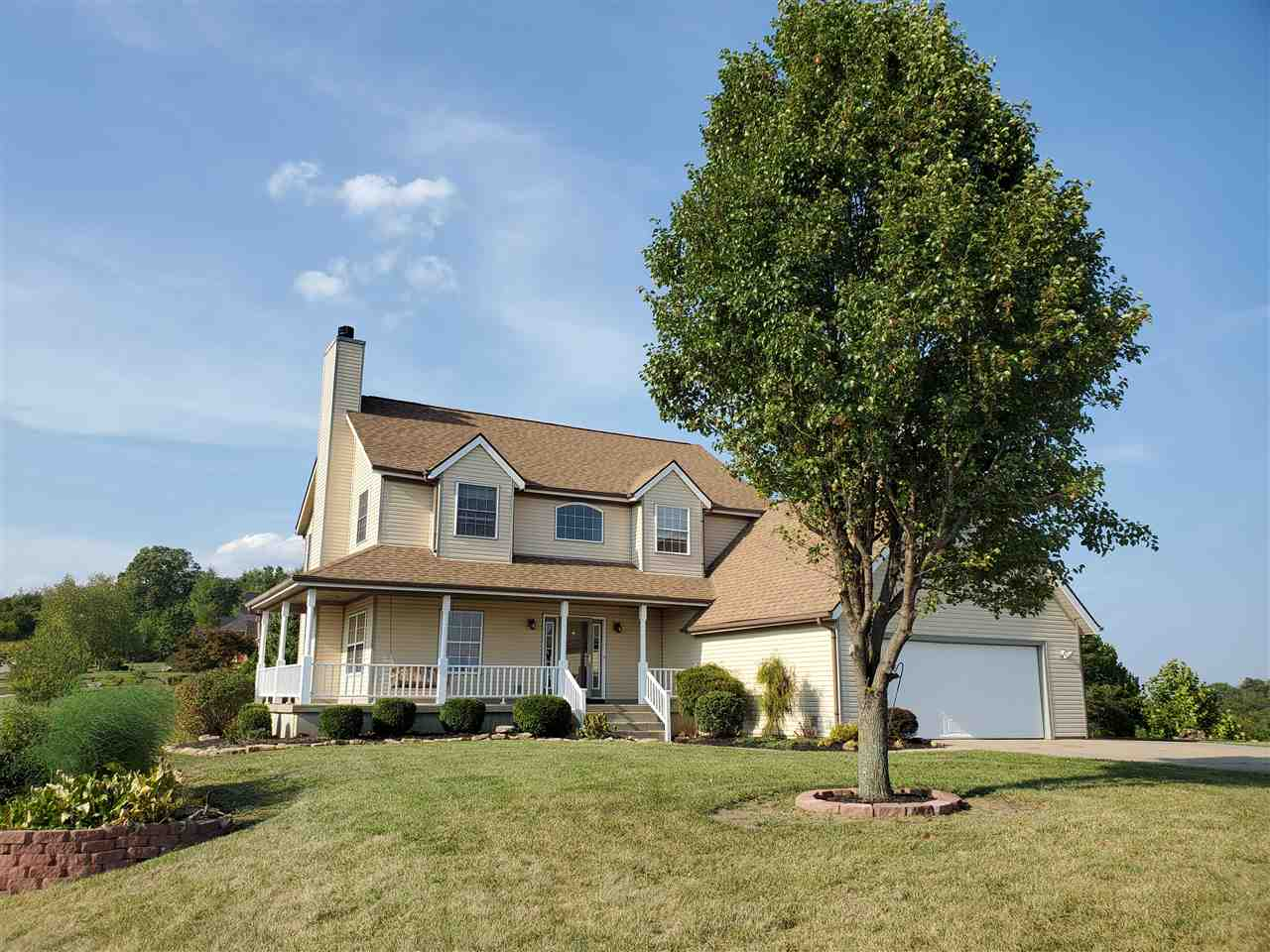 27 Maple Valley, Alexandria, Kentucky